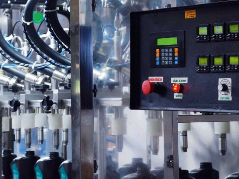 Plc  Scada and Industrial Automation