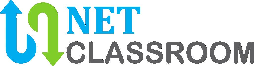 Net Classroom