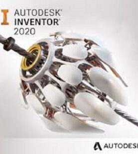 Summer Training & Internship in Autodesk Inventor Design and 3d Printing Basics