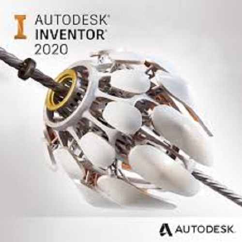 Summer Training & Internship in Autodesk Inventor Design and 3d Printing Basics