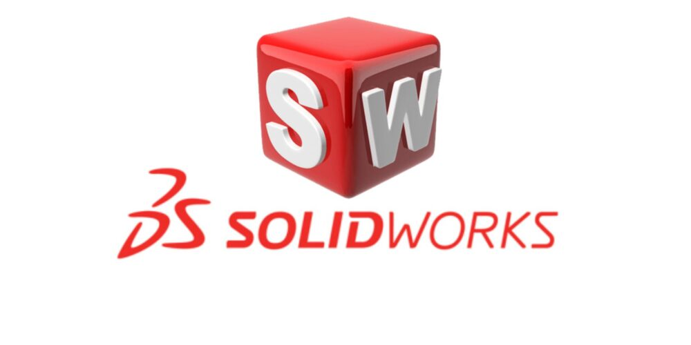 Summer Training & internship in Solidworks Design and 3d priniting Basics