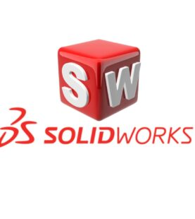 Summer Training & Internship in Solidworks Design and 3d Printing Basics