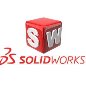 Summer Training & Internship in Solidworks Design and 3d Printing Basics
